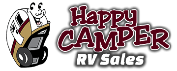 Image result for happy camper RV boise twitter page